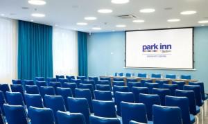 Park Inn by Radisson Sochi City Centre Америка 0