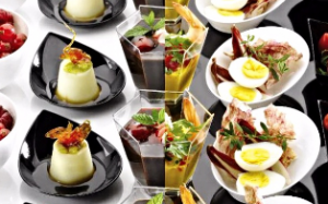 Raclette catering ФУРШЕТ 2000 0