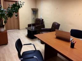 """Учебно-консалтинговый центр """"Проекты для бизнеса"""" Комната для консультаций №36 0"""