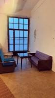 Z`art - креативный дом с душой Белый Зал 0