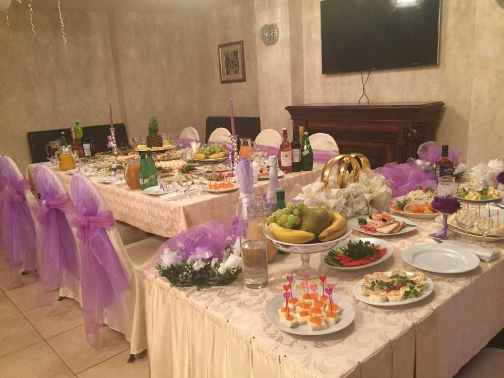 будайский дворик фото отзывы свадьба