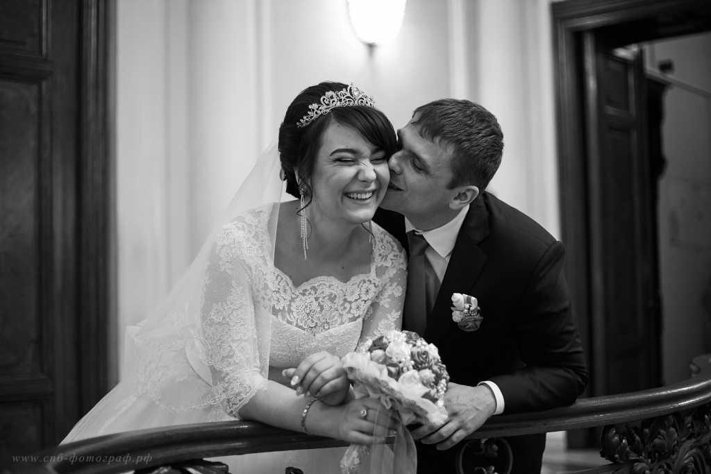 Рейтинг свадебных фотографов россии