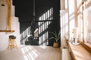 Come in loft Hygge 0