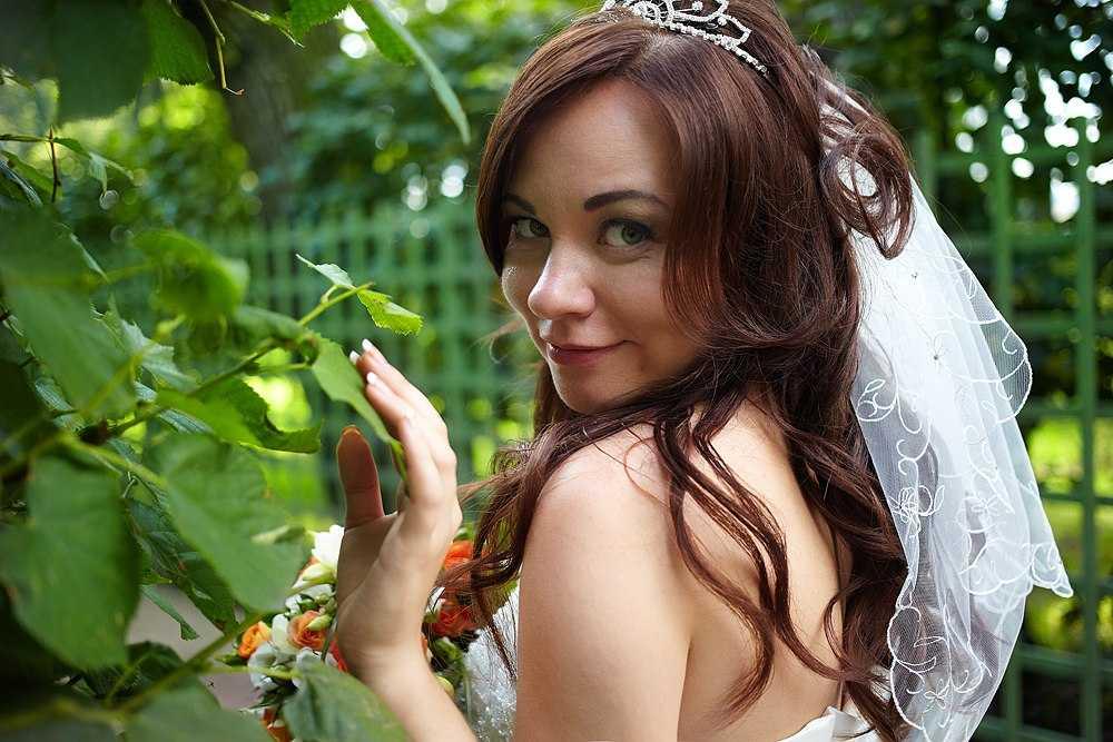 рейтинг свадебных фотографов россии тому добродушен