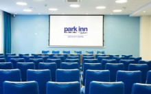 Park Inn by Radisson Sochi City Centre Азия 0