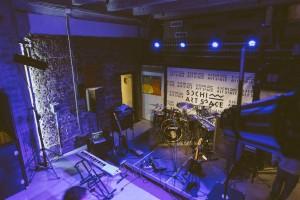 SochiArtSpace Основной зал 0