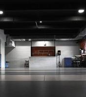 Novo Loft Синий зал 0