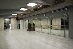 Центр Имтерия Аметист 0