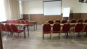 Отель Салют 4* ОНИКС 0